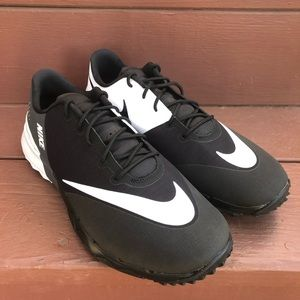 New Nike FI Flex Spikeless Golf Shoes Women's